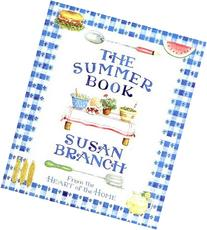 The Summer Book Surprise Package: From the Heart of the Home