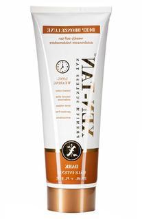Xen-Tan 'Deep Bronze Luxe' Premium Sunless Tan