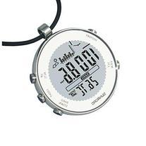 SunRoad FX600 Digital Fishing Barometer for Fishing Lover