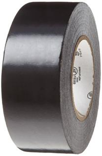 "Scotch Premium Vinyl Electrical Tape 88, 2"" Width, 36 Yards"