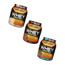 Body Fortress Super Advanced Whey Protein, Cookies 'N Cream