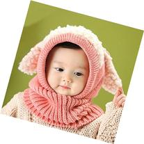 E Support™ Super Keep Warm Baby Kids Girls Boys Winter