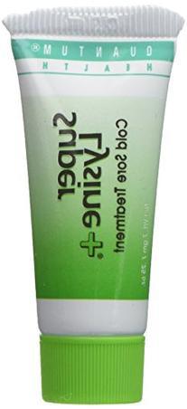 Super Lysine+ Cream