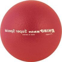 Champion Sports Super Special Rhino Skin Ball