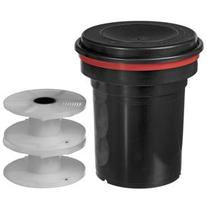 Paterson Super System 4 Universal Developing Tank