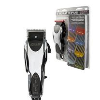 Wahl Professional Super Taper II Hair Clipper #8470-500 -