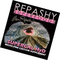 Repashy SuperCal HyD - All Sizes - 6 Oz JAR
