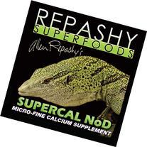 Repashy SuperCal NoD - All Sizes - 6 Oz JAR