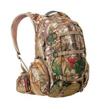 Badlands Superday Camouflage Hunting Backpack Daypack