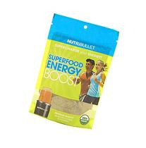 NutriBullet™ Superfood Energy Boost