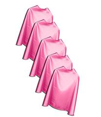 "Superfly 30"" Superhero Capes Pack of 5"