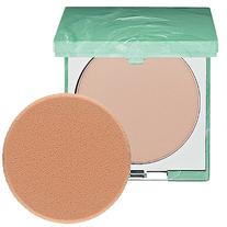 CLINIQUE Superpowder Double Face Makeup Matte Ivory 0.35 oz