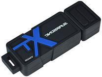 Patriot 256GB Supersonic Boost Series USB 3.0 Flash Drive