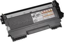 Generic 1 Pack Compatible TN450 TN 450 TN-450 TN 420 TN420