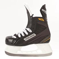 Bauer Junior Supreme 140 Skate, Black, R 5.0