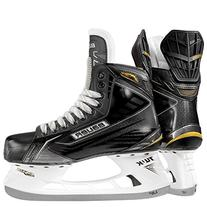 Bauer Supreme 180 Senior Ice Hockey Skates, 8.5 D