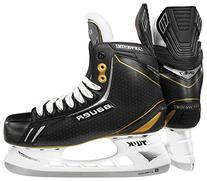 Supreme ONE.7 Junior Ice Hockey Skates - 3.5, EE