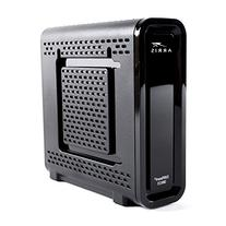 Arris SURFboard SB6121 DOCSIS 3.0 Cable Modem For Major