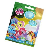 My Little Pony Surprise Bag Mini Figure Collection 2