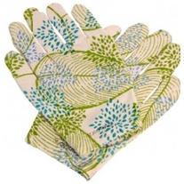 ecotools Sustainable Moisture Gloves Sold in packs of 4