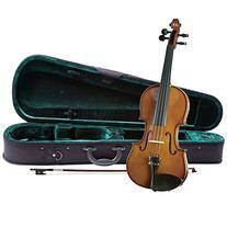 Cremona SV-100 Premier Novice Violin Outfit - 1/10 Size
