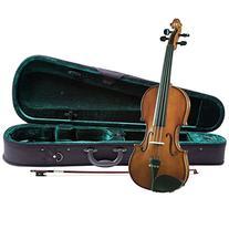 Cremona SV-130 Premier Novice Violin Outfit - 1/8 Size