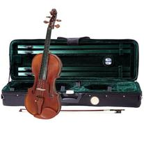 Cremona SV-1400 Maestro Soloist Violin Outfit - 4/4 Size