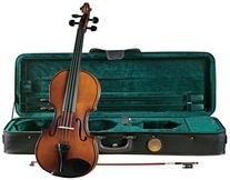 Cremona SV-225 Premier Student Violin Outfit - 4/4 Size