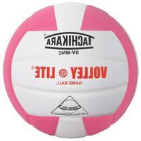 Tachikara Volley-Lite lightweight Composite VolleyBall for
