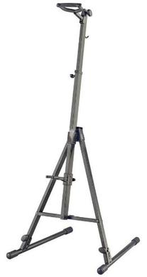 Stagg SVEDB Stand for Electric Double Bass