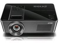 BenQ SW916 Benq DLP Projector