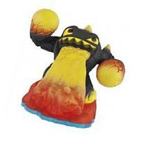 Skylanders SWAP Force Single Character Pack Volcanic Lava