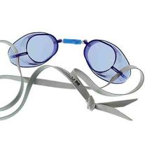 Swedish Goggles Original Monterbara
