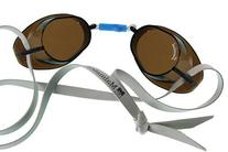 Swedish Goggles Original Monterbara