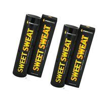 Sports Research- Sweet Sweat Workout Enhancer - 6.4 oz
