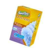Swiffer 180 Dusters Refills with Febreze Sweet Citrus & Zest