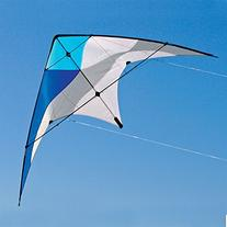 Into The Wind Swift Dual line Stunt Kite