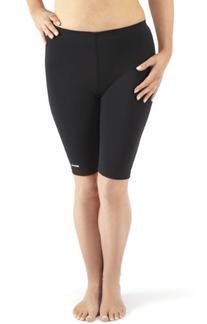 Bohn Swimwear Ladies Swim Jammer Shorts