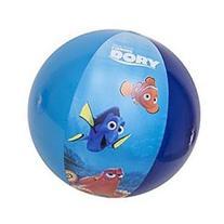 Swim Pool Games - Swimways - Inflatable Sprinkler Dory New