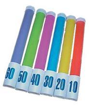 Swimming Dive Sticks