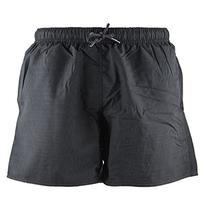 EMPORIO ARMANI Swimwear Boxers