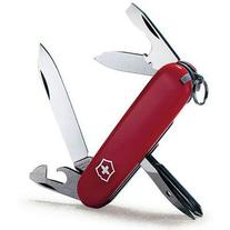 Swiss Army Tinker Knife 3-1/4 In