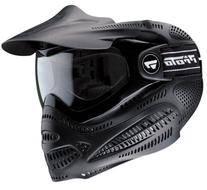 Proto Switch EL Paintball Goggle