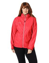 Columbia Women's Switchback II Jacket, Dark Compass, Large