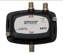 SWM Amplifier for DIRECTV