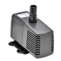 AquaTop SWP-1800 Aquarium Submersible Pump