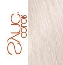 Matrix COLOR SYNC Ammonio Free Demi-Color BLONDE or