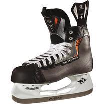 Easton Synergy EQ3 Junior Ice Hockey Skates