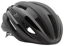 Giro Synthe Helmet Matte Black, M