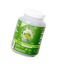 Repellex Systemic Granular Deer & Rabbit Repellent - 3.0